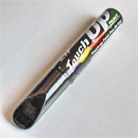 Touch Up Koyu Siyah LC9X Rötuş Boyası