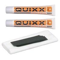 QUIXX Araç Çizik Giderici ve Onarım Kiti 51898