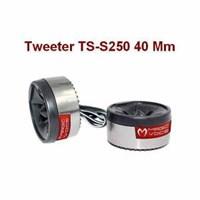 Schwer 350 Watt Tweeter