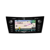 Cyclone Nissan Qashqai Navigasyon Multimedya Dvd Mp3 Geri Görüş Karmerası