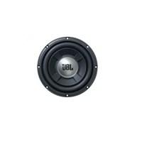 Jbl Gto-804 20 Cm Subwoofer 800 Watt