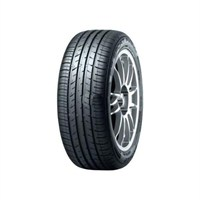 Dunlop 215/45 R17 Tl Spfm800 Xl 91W Yaz Lastiği (Üretim Yılı: 2017)