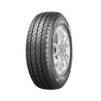 Dunlop 205 / 75 R 16 C Tl Ecnodrv 113R Oto Lastik