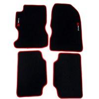 Z tech Honda Civic 01/05 Spor Paspas