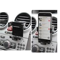 Biartt Araç İçi Cep Telefon Tutucu 9009188