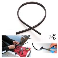 Biartt Silecek Lastiği 550 Mm (55 Cm) Wiper Blade 9009491