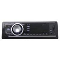 Kawai Kw-715 Usb/Sd Girişli Mp3/Radyo Player Oto Teyp