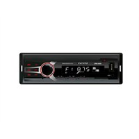 Carway CRW-5000 OTO MP3 Çalar