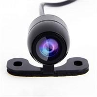 Opax Ca-2001 Araç Geri Vites Kamerası (Universal Tip)