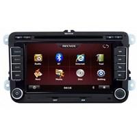 Necvox Dvn -P 1049 Seat Leon 3 Altea Toledo Platinum Navigasyonlu Multimedya Kamera Dvd Mp3 Tv Anteni Geri Görüş Kamerası