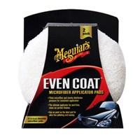 Meguiar's EVEN COAT Microfiber Cilalama Pedi 853080
