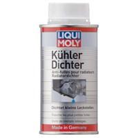 LIQUI MOLY KÜHLER DICHTER Radyatör Sızıntı Önleyici