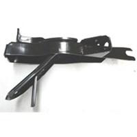 Mazda B2500- Pıck Up- 04/06 Ön Tampon Braketi Sağ