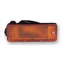 Daıhatsu Hıjet Minibüs- 85/97 Tampon Sinyali Sarı Sağ