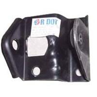 Bmw 3 Serı- E36- 91/97 Arka Tampon Bağlantı Braketi Sağ/Sol Aynı