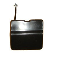 Bmw 3 Serı- E36- 91/97 Arka Tampon Çeki Demiri Kapağı
