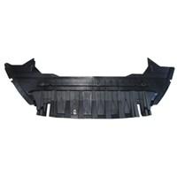 Ford Mondeo- 11/15 Ön Tampon Alt Koruma Plastiği