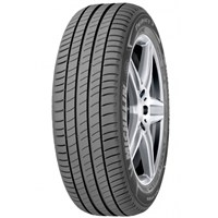 Michelin 235/55R17 103Y Primacy 3 GRNX Oto Lastik