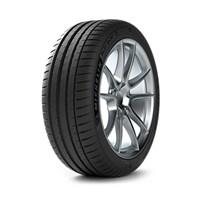 Michelin 225/45R17 94W PilotSport4 XL Oto Lastik