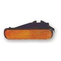 Honda Cıvıc- Sd/Hb- 96/98 Çamurluk Sinyali R Sarı