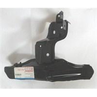 Toyota Hılux- Pıck Up Ln145- D4d 02/05 Ön Çamurluk İç Bağlantı B