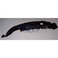 Toyota Hılux- Pıck Up Ln85- 89/97 Ön Çamurluk Davlumbazı Sol