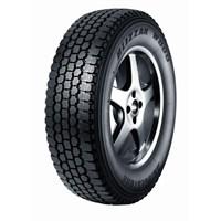 Bridgestone 195/75R16c 107/105R W800 Oto Lastik