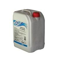 Bayerkimya Oxy Kristalize Cila 5 Kg