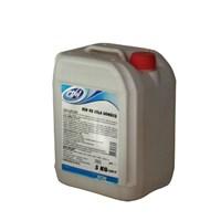 Bayerkimya Oxy Cila Sökücü 5 Kg