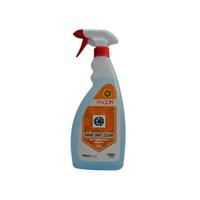 Bayerkimya Fagor Nano Jant Clean Jant Temizleyici Ve Parlatıcı 0,79 Kg
