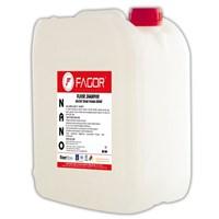 Bayerkimya Fagor Nano Floor Shampoo Koltuk Ve Tavan Yıkama Ürünü 5 Kg