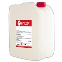Bayerkimya Fagor Nano Protectant Torpido Parlatıcısı 0,74 Kg