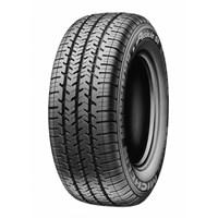 Michelin 205/65R15C 102T Agilis51 Oto Lastik