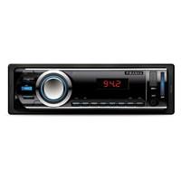 Piranha Ixenit M Type Radyolu USB / SD Kart Girişli Oto MP3 Çalar