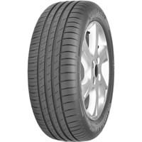 Goodyear 215/55R17 94W EfficientGrip Performance Oto Lastik