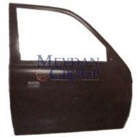 Mıtsubıshı L200- Pıck Up- 99/06 Ön Kapı Komple Sağ 2/4Wd