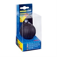 Lampa Round-Grip Vites Topuzu Kılıfı 06047