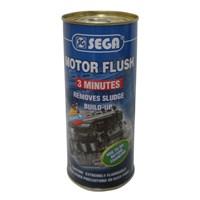 Sega Nano Katkılı Motor İç Temizleyicisi 444 ml 20157
