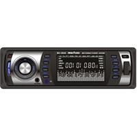 Mikado MC-9888 MP3 Oynatıcı + FM Radyo Uzaktan Kumandalı Oto Teyp
