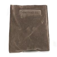 Samsonite U23*18301 Koyu Gri Kadın Boyun Yastığı