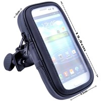 Tex 2084 Su Geçirmez Telefon Kılıfı Küçük Model