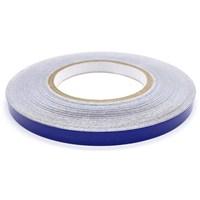 ModaCar 0.5 Cm Genişlik Mavi Fosfor Şerit 10 Mt 540060