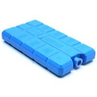ModaCar IceBlock 200 Gramlık Buz Kasedi 650060