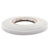 ModaCar 0.5 Cm Genişlik Beyaz Fosfor Şerit 10 Mt 840075