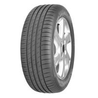 Goodyear 225/55R17 101W XL EfficientGrip Performance - Oto Lastik