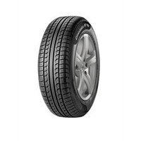 Pirelli 185/60R15 84H K1 Cinturato P6 Oto Lastik