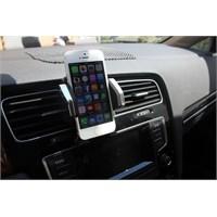 Space Telefon,PDA Tutacağı (9cm'a Kadar Genişleyebilir)