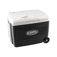 Ezetil E40 12/230V Oto Buzdolabı