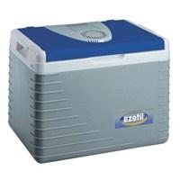 Ezetil E45 Oto Buzdolabı 12V 43 Litre