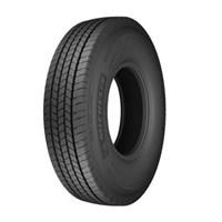 Michelin 7.00R16C 117/116L 12PR Agilis Oto Lastik